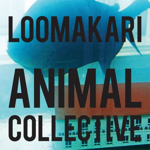 Loomakari/ Animal Collective